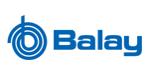 balay